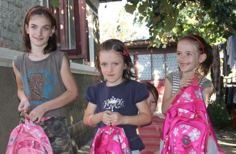 Blogosfera Prahoveană şi PrindeOcazia.Ro, împreună într-un caz social