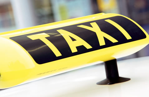Taxi – Eşti iubibilă, un nou videoclip de succes?