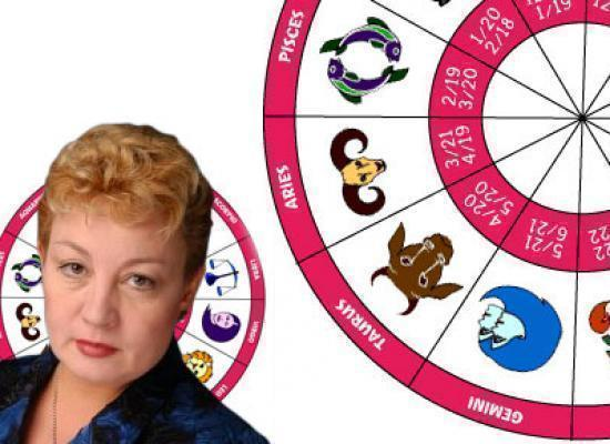 Horoscopul Urania manipulează telespectatorii B1 TV?