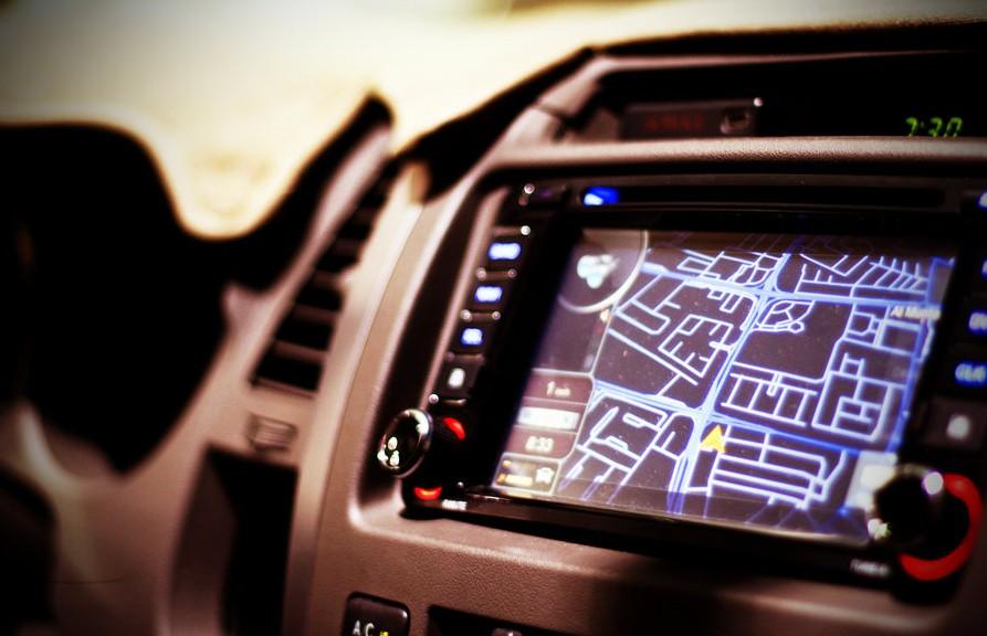 Miliarde de femei, dar n-am nevoie de GPS ca să dau de tine!