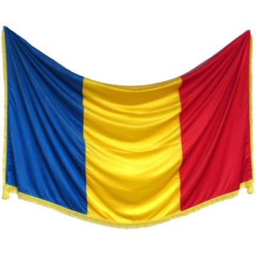 Americănismele dispar pentru o zi, iar România petrece de 1 Decembrie!