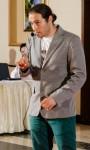john cristea, tedx Ploiesti, speaker