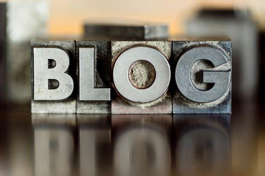 Da, blogurile fac şi rău în lumea asta!