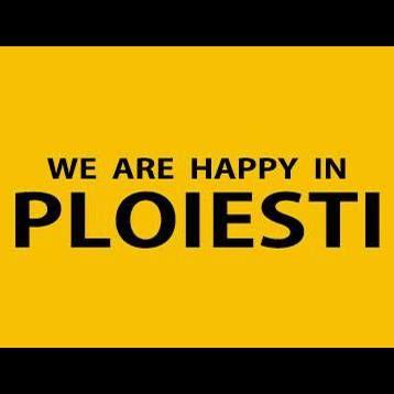 """Lansarea videoclipului """"Happy in Ploieşti"""", diseară, ora 20:00, în Doroftei Pub"""
