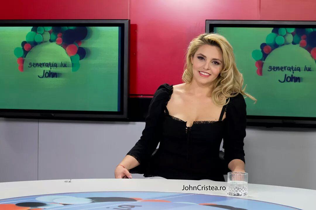 Diana Uta
