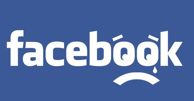 facebook a picat