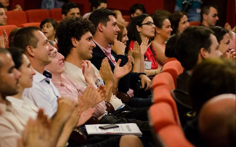 Câştigă-ţi biletul la 11even experiences din Ploieşti şi descoperă oameni frumoşi