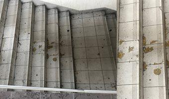 Pentru că mi-ai share-uit postarea, la Gara de Sud Ploieşti se fac schimbări majore!