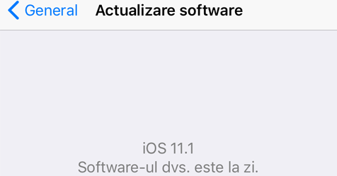 ios 11, upgrade soft, upgrade iphone