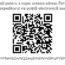 plata bitcoin, adresa bitcoin, qr code